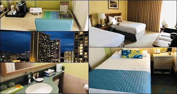 ハワイ子連れホテルのおすすめ一覧の写真